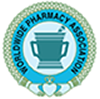 https://www.worldpharmacyverification.com/images/seal3.png